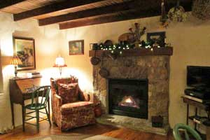 Springhouse bed and Breakfast Lancaster PA